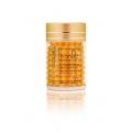 Околоочен крем-гел с био-злато (лифтинг ефект), 30 гр.