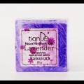 "Натурален сапун ""Лавандула"", 85 гр."