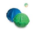 Турмалинови сфери за пране, 2 бр.