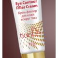 """Крем-филър за кожата около очите """"Botolux"""", 10 мл"""