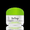 Овлажняващ крем за сияйна кожа на лицето, In Top 50 g