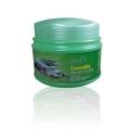 """Регенерираща маска за коса """"Крокодил"""", 500 g"""