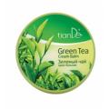 Крем-балсам за коса «Зелен чай», 300 г