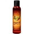 Флуид за коса с арганово масло