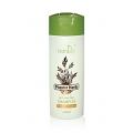 Шампоан против побеляване на косата, 420 ml