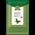 "Сол за тяло ""Зелен чай"", 60 гр."