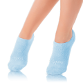 "Козметични гелеви чорапи ""Хидробаланс"""