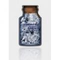 """Освежаваща крем-маска """"Ледникова вода"""", 35 гр."""