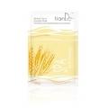 """Подхранваща моделираща маска """"Пшеничен зародиш"""", 100 гр"""