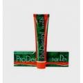 """Паста за зъби """"Продентал"""", 120 гр"""