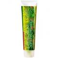 """Паста за зъби """"Зелен чай + женшен Санчи"""", 120 мл"""