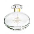 """Дамски парфюм """"Royal Scent"""", 50 мл."""