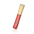 Перлен гланц за устни (тонове 22 - 115), 10 ml
