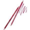Двустранен молив за устни Pro Visage