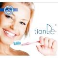 Пасти за зъби