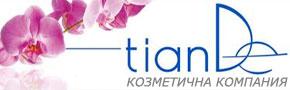 ТианДе - здраве и красота от природата